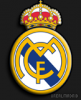 xREALmadrid