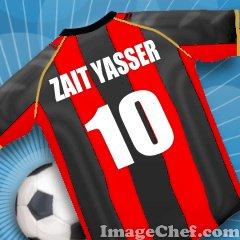 al hadaf yasser - 1.2.3 viva algerie wanchalah kalifi un bis pour