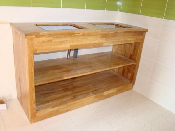 Wedi Meuble Salle Bain Chaioscom - Modele meuble salle de bain